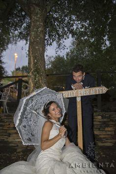Momentos - Nini & Pedro