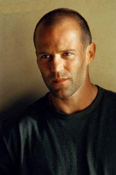 Jason Statham: Jason Statham