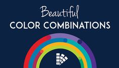 One of the keys to making your design come alive is choosing just the right color combination. Whether you're attempting to evoke the feelings associated with a breathtaking landscape, a romantic sunset or a dynamic scene bursting withcolor, it takes ...