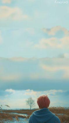 Bts wallpaper jimin spring day 68 ideas for 2019 Bts Not Today Wallpaper, Bts Spring Day Wallpaper, Bts Wallpaper, Wallpapers Tumblr, Bts Lyric, Foto Jimin, Bts Backgrounds, I Love Bts, Bts Lockscreen