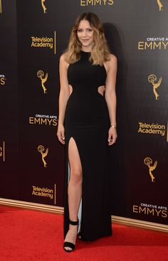 katharine-mcphee-at-creative-arts-emmy-awards-in-los-angeles-09-10-2016_7.jpg…