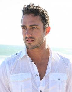 Taylor Kinney Favorite as Mr Nathan Stone - Made by Greater Stone Novel by RJ Simpkin.