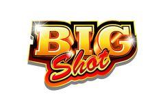 big shot - Google Search