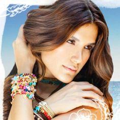 Ibizapassion bracelets