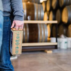 Could boxed beer become the next thing for craft breweries? https://n.kchoptalk.com/2ELII24