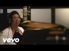 How Do You Keep The Music Playing (from Duets II: The Great Performances) - YouTube