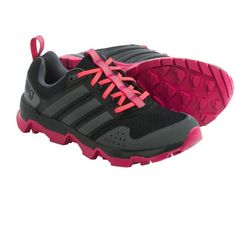 0e7669d86ab adidas outdoor GSG9 Trail Running Shoes (For Women) - Save 37% Trail Running