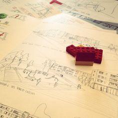 #architettura
