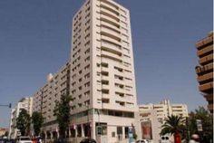 T3 no Saldanha Residence – Lisboa | Imóveis em Portugal