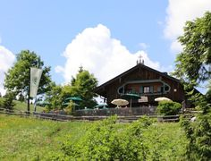 Gindelalm | KiMaPa Kids on Tour – Schliersee