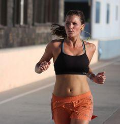 Débuter le running facilement avec Jiwok #running #jogging #coursea pied >> débuter le running, débutant jogging, entrainement débutant course à pied, commencer à courir --> http://jiwok.com/blog/coureur-debutant-quelques-reponses-a-vos-questions/