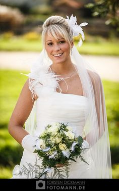 Fotograf-Hochzeit-Dorsten - http://hochzeitsfotograf-dorsten.de/fotograf-hochzeit-dorsten/