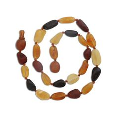 http://www.infanteducationaltoys.com/category/amber-teething-necklace/ Amber Teething Necklace