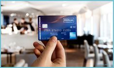 The American Express official website is a great resource for finding out more about this popular credit card and other financial services. From applying for an American Express credit card right here on the internet, it's very easy and hassle-free...