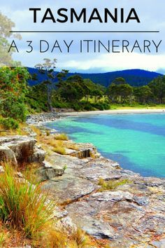 This itinerary will see you fly into Hobart, ready to indulge in the ultimate Tasmanian escape. Discover cultural heritage & Tasmania's rich natural beauty. Travel Around The World, Around The Worlds, Tasmania Travel, Australia Travel Guide, New Zealand Travel, Camping, Travel Guides, Travel Tips, Solo Travel