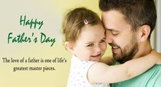 Happy Fathers Day Images with Full HD Dad Quotes Sayings Wallpapers Happy Holi Message, Happy Fathers Day Message, Happy Fathers Day Pictures, Fathers Day Messages, Happy Holi Wishes, Fathers Day Wishes, Fathers Day Status, Fathers Day Jokes, Father's Day Greetings