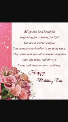 Marriage wishes top148 beautiful messages to share your joy sayings wedding card sayings wedding congratulations quotes wedding wedding quotes and sayings friend wedding quotes cards wedding congratulations m4hsunfo