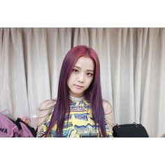 Read Jisoo from the story ♡Blackpink in your Area♡ by Xx_MilkAndCookies_xX with 124 reads. Yg Entertainment, Vixx, Kpop Girl Groups, Korean Girl Groups, Number One Hits, Summer Songs, Wattpad, Jennie Lisa, Models