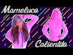 Como hacer un Mameluco de Pijama Confección mas fácil y Rápido (bebe o adulto) - YouTube Darth Vader, Sewing, Youtube, Ideas, Dress, Sewing Crafts, Sewing Patterns, Cute Pajamas, Romper Pants