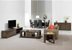 High Quality Living U0026 Dining Room Furniture Packages | Super Amart Part 31