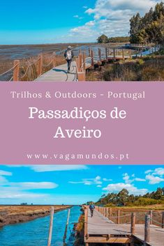 Portuguese Culture, Visit Portugal, Culture Travel, Lisbon, Download, Trail, Places To Visit, Hiking, Around The Worlds