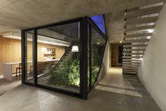 MeMo House,© Jeremias Thomas