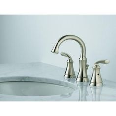 1000 Images About Master Bath Remodel On Pinterest Widespread Bathroom Faucet Home Depot And