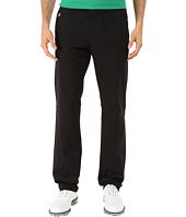 Bogner  Marco-G Techno Stretch Golf Pants