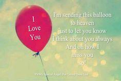 9/7/2013 na 11 jaar nog steeds in mijn hart en in mijn gedachten. Kan je nog steeds niet missen papa ... ❤