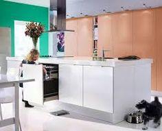 Image result for simple kitchen room design