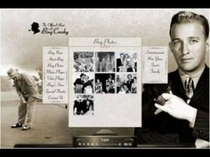 The Paul Whiteman Orchestra -- Old Man River.wmv