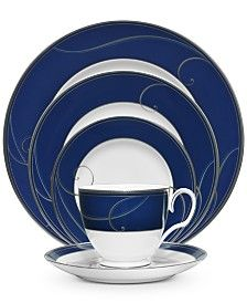 souffle dish - Shop for and Buy souffle dish Online - Macy's
