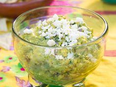 Guacamole - Food Network