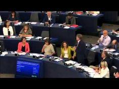 Leftist Greek PM Tsipras Gets Schooled by Guy Verhofstadt at EU Meeting