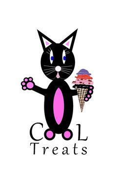 Cool Treats