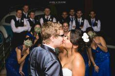 Casamento religioso.  Wedding. Casamento na Igreja.  Amor. Love forever. Fotografia. Fotos. Photos. Photography. Ideias.