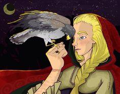 aelin galathynius - Google Search