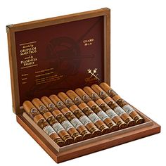 Montecristo Espada Cigar 5-Packs Guard 6 x 50 4