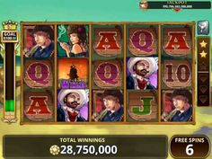 Penny Video Slot Machine with Las Vegas Strip Casino