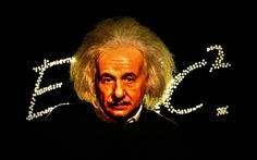 Albert Einstein - A Mente de um Gênio Documentario #Documentario #Documentario17
