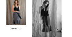 #fashion #2016 #black #white #editorial #campaing #photography #ootd #minimal #street #style #magdalenamichalak #magdalena #michalak