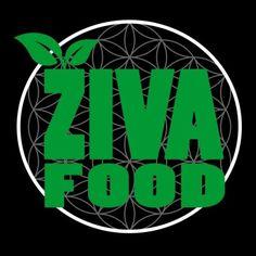 ŽIVA FOOD Zdravé jedlo a gurmánsky zážitok môžete mať každý deň. Vyplňte meno a email a získajte ebook ZDARMA 5najväčších omylov zdravého stravovania Stiahnuť Spoločnosť ŽIVA FOOD ... vznikla so zámerom prezentácie zdravého životného štýlu, kam patrí aj kvalitné jedlo. Druhým dôvodom je ozdravenie gastronomickýchslužieb nielen v kvalite jedla, ale aj v prístupe ku klientom...