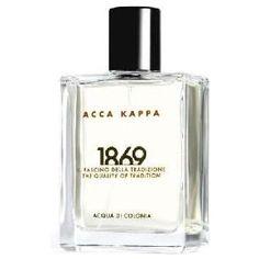 30 Best Scent Of Me Images Eau De Toilette Lotions Perfume Cologne