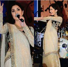 Lengha Saree, Sabyasachi, Saree Dress, Sarees, Katrina Kaif, Pakistani Dresses, Suits, Clothes For Women, Clothing