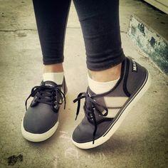 MACBETH Langleys- Macbeth shoes