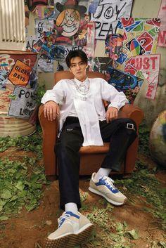 Nct 127, G Dragon Cute, Rapper, Nct Dream Members, Nct Dream Jaemin, Nct Life, Huang Renjun, Na Jaemin, Winwin