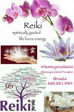 BONO REGALO NAVIDAD!!! APUESTA ESTA NAVIDAD POR LA SALUD Y EL BIENESTAR DE LOS TUYOS!!***REGALA REIKI*** Quieres regalar Salud y Bienestar esta Navidad, te propongo un bono de Reiki, con las 4 sesiones mínimas y 1 sesión completa de Reiki Usui Tradicional Japonés más Reiki Karuna de REGALO. Si coges ahora la promoción de Diciembre, puedes usarla cuando quieras durante el 2017. Corre y reserva tu bono.  Escríbeme por privado o llámame al 655.281.080, sin compromiso te informo.