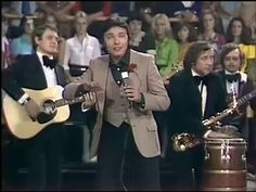 Karel Gott - Víc (1975) - YouTube Karel Gott, Love You, My Love, Youtube, Fictional Characters, Music, My Boo, Te Amo, Je T'aime