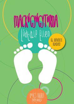 """A """"Mackógyógytorna lúdtalp ellen"""" című könyv több mint, egy lúdtalp torna otthonra - Gyermekekkel foglakozó gyógytornászként nagy hiánynak éreztem egy nagyon gyakorlatias és ugyanakkor esztétikus és """"gyermek stílusú"""" gyakorló könyv létezését. Olvass tovább: http://www.stylemagazin.hu/hir/A-Mackogyogytorna-ludtalp-ellen-cimu-konyv-tobb-mint-egy-ludtalp-torna-otthonra/13305/stylekids/apa-lettem/kidslife/extrem-kalandjaink/"""