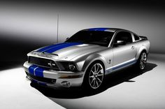 2019 Ford Mustang Shelby GT500 For Sale   2017-2018 Car Reviews